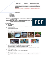 LP in ARTS 9.docx