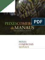 Peixes Comerciais de Manaus1