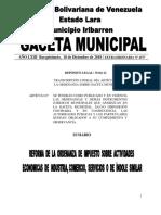4577 ORD. ACTV. ECONOM  2019.pdf