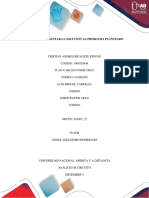 ACTIVIDAD 6 ANALICIS DE CIRCUITO.docx