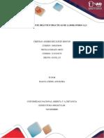 LABORATORIO DE EXTRUCTURA FINAL.docx