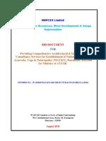 Panchkula Tender Document.pdf