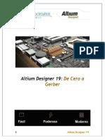 AD19 de Cero a Gerber.pdf