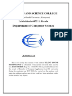 JPM ARRTS AND SCIENCE COLLEGE   1ST PAGE.docx