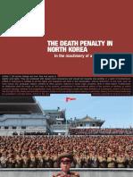 en-report-northkorea-high-resolution.pdf