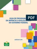 Guia-de-programas-GovernoFederal15-18