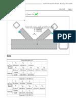 Imbinare nod 9.pdf