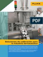 4264583A_Brochure_LAES_e.pdf