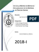 InformeLabo2 Control