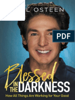 Joel Osteen-Blessed in the Darkness_ How All Things Are Working for Your Good-FaithWords (2017).pdf
