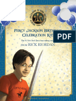 PJ-event-kit.pdf
