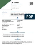 sample-smart-and-balanced-resume.pdf