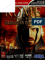 Rome total war  barbarian invasion_nodrm.pdf