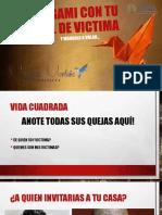 HAZ ORIGAMI CON TU PAPEL DE VICTIMA.pptx