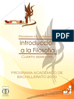 Introduccion_a_la_Filosofia.pdf