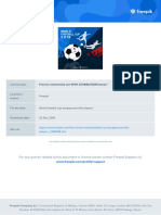 license-world-football-cup-background-with-players-2139096