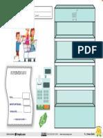 cuánto-cuesta-cuánto-pago-cuánto-me-devuelven-actividad-pdf-recursosep.pdf