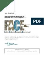 FACE TECHNOLOGY.pdf