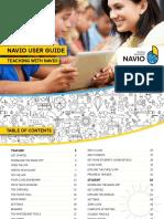 EN-Navio User Manual.pdf