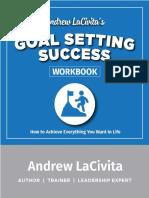 Goal_Setting_Success_Note_Taking_Workbook_Andrew_LaCivita_11 (2)