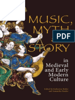 Music Myth and Story in Medieval and Early Modern Culture.pdf
