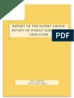 IEGC Review Expert Group Report 2020.pdf