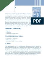 137_guideline.pdf