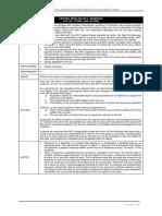 JEFFREY RESO DAYAP V. SENDIONG.pdf