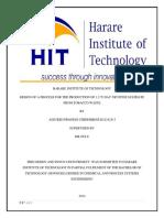 progress_report_22.pdf