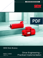 Disk Brakes 2008.pdf
