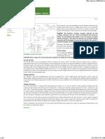 Hardware _ EnerJar.pdf