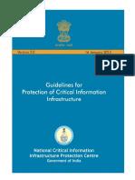 NCIIPC_Guidelines_V2