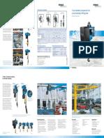 Demag DC-Bas chain hoist.pdf