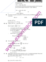 AIPMT-Chemistry-2008
