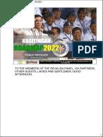 PVAO-Revalida-Presentation-for-PGS-Proficiency-Stage