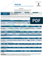 DLBPS8901M-2017.pdf