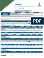 DLBPS8901M-2019.pdf