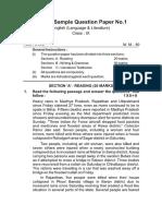 9-English-Sample-Paper-2020-Set-1-Solved.pdf