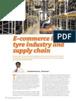 Tyre _Asia_magazine_e-commerce_focus_Oct2016
