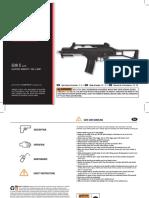 Manual-HK-G36C-2275015-Elite-Level-04R13.pdf
