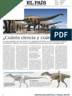 JoseLuisSanz.pdf