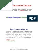 324095243-CS604-Quizzes-Solved.pdf