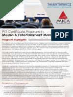 Media and Entertainment.pdf