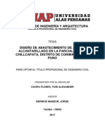 CCOPA FLORES_resumen