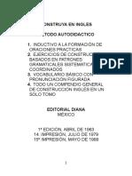 Construya en Ingles p- 324pag.doc