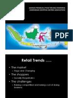 Jakarta Retail in Indonesia.pdf