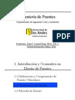Capitulo 1.2 y 1.3(1).pdf