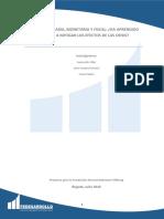 Repor_Julio_2015_Villar_Romero_y_Pabon.pdf