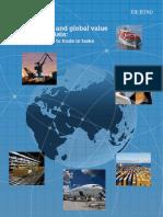 stat_tradepat_globvalchains_e.pdf