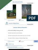 10_LS_Basic_Natural disasters